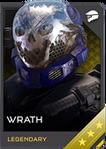 H5G REQCard WraithHelmet