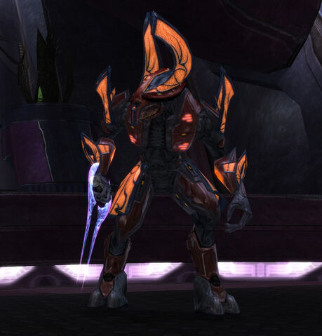 File:Halo 2 elite honor guard.jpg