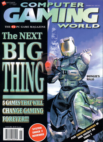 File:Cgw oct coverscan.jpg