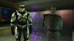 180px-Masterchief-and-company