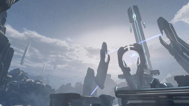 File:Halo4-22.jpg
