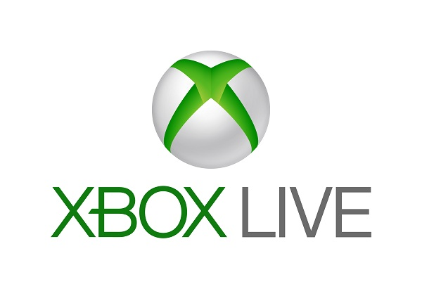 File:New Xbox Live Logo.jpg