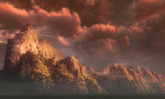 File:Solace Mountains.jpg