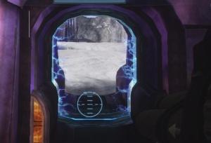 File:300px-Shield Doors Header.jpg