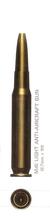 Ammo -M41