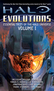 File:Halo-Evolutions-Volume-I.png