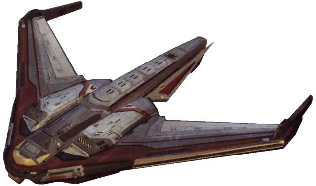 File:HaloWars-B65-Shortsword-transparent.png
