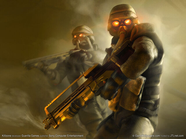 File:Wallpaper killzone 06 1024.jpg
