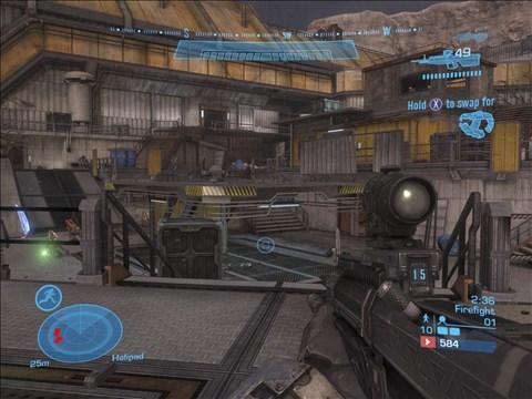 File:Reach 14063653 Medium holdout gameplay.jpg