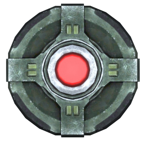 File:HaloReach-Landmine-transparent.png