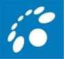 Optican Logo