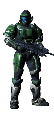 File:SWATminifigGUY Spartan.png