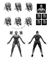 H4-Concept-PreHuman-Armor