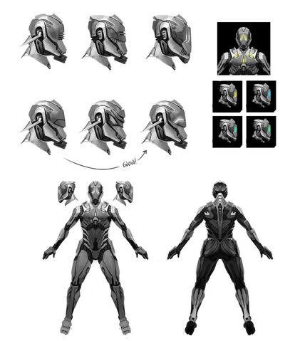 File:H4-Concept-PreHuman-Armor.jpg