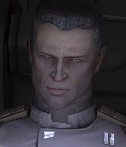 File:HaloReach - CAPT Jacob Keyes.jpg