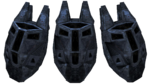 SOEIV-HEV-Drop-Pods