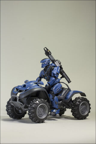 File:CP Reach EOD-Mongoose Set.jpg