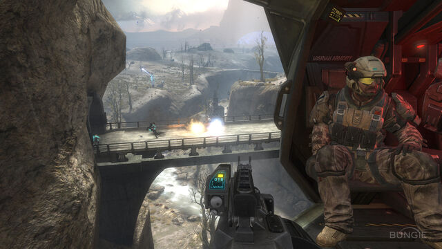 File:Halo Reach - ToTS gunner.jpg