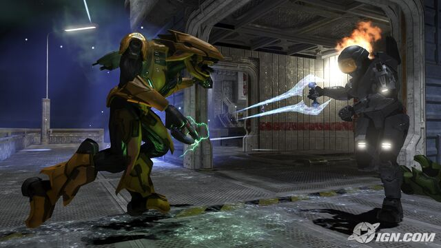 File:Halo-3-legendary-map-pack--20080408000200623.jpg