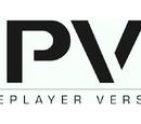Single Player Version 3