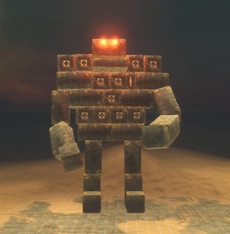 File:Sandbox Forge Robot.png