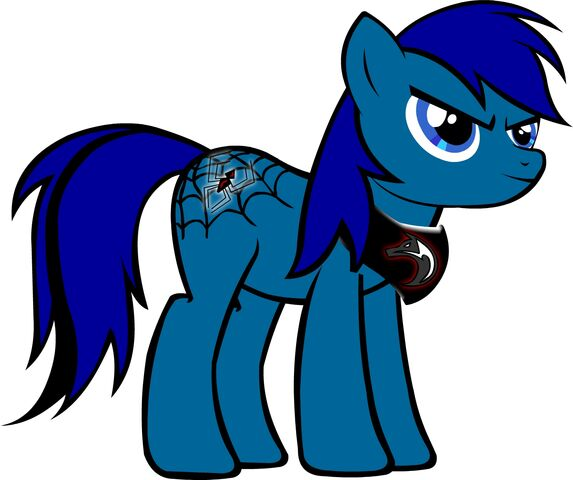 File:Brennan Carlyle Pony.jpg
