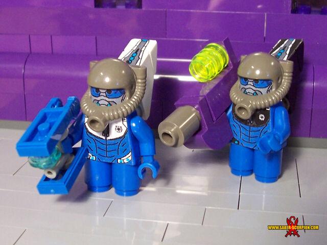 File:Grunts Lego.jpg
