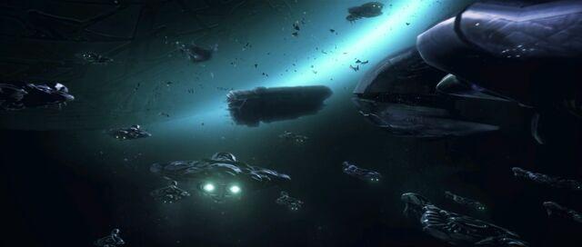 File:H4T Covenant fleet surrounding FUD.jpg