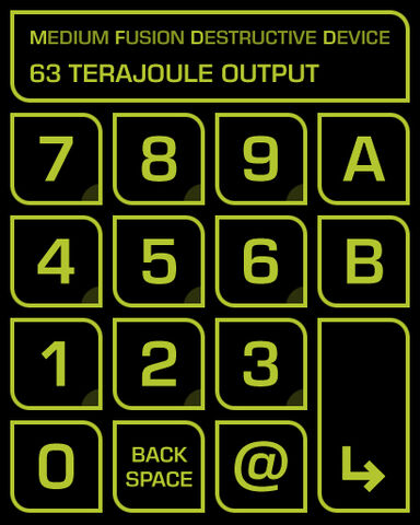 File:MFDD touchpad.jpg