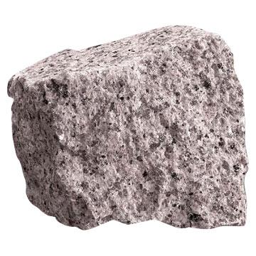 File:Granite.jpg