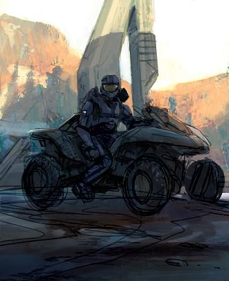 File:Mongoose-halo3.jpg