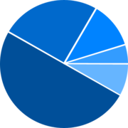 Demographic Chart - Age