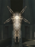 Epitaph symbol
