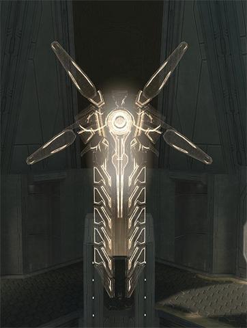 File:Epitaph symbol.png