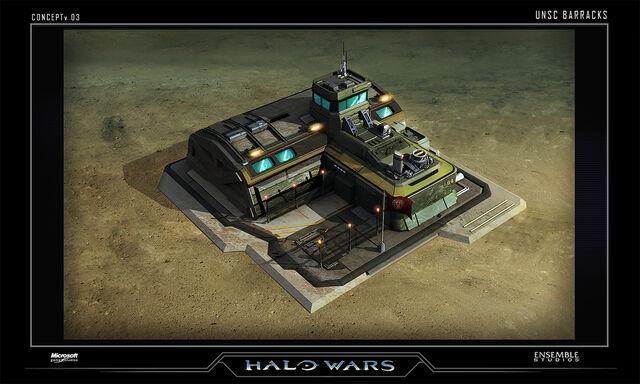 File:Barracks concept.jpg