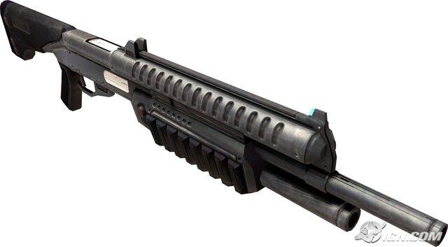 File:H3 Shotgun.jpg