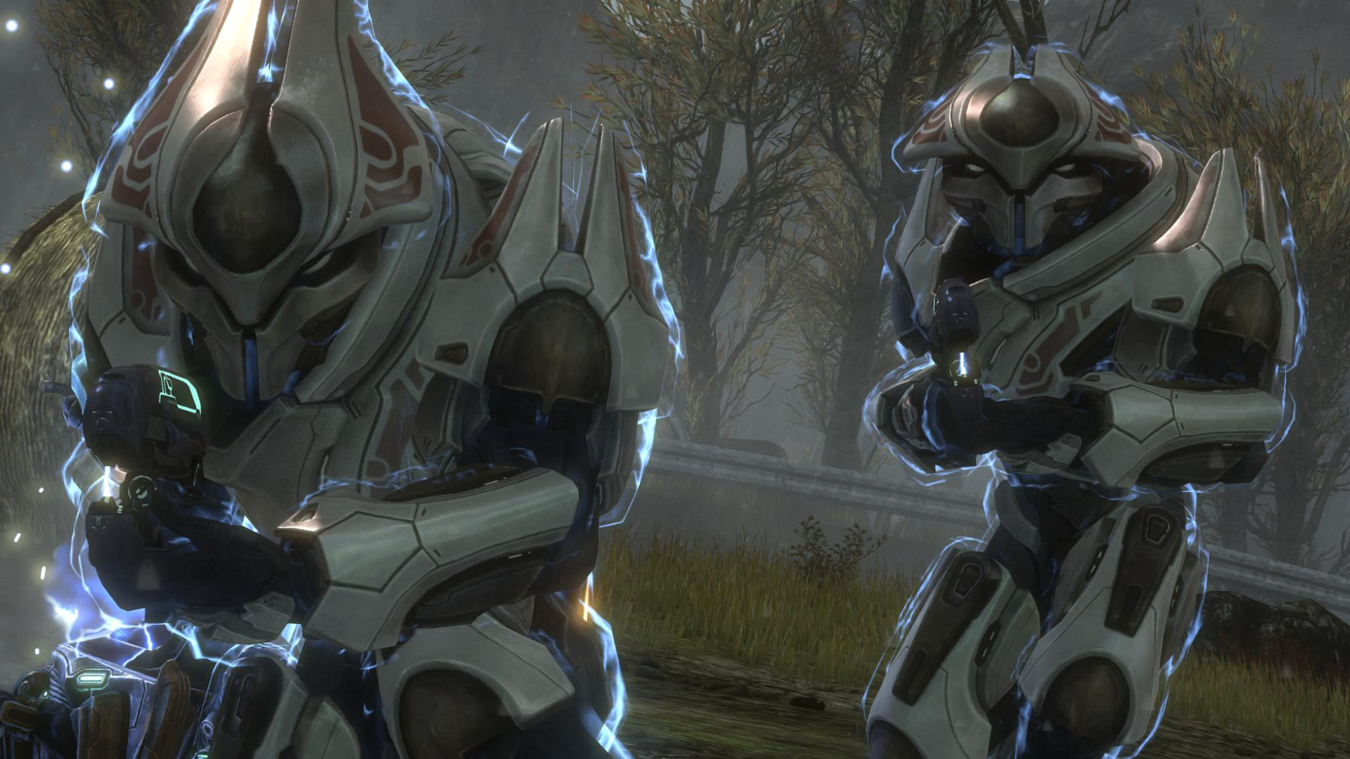 Image - Halo-Reach-Covenant-Files-1-3-Sangheili-Elite-Ultra.jpg | Halo ...