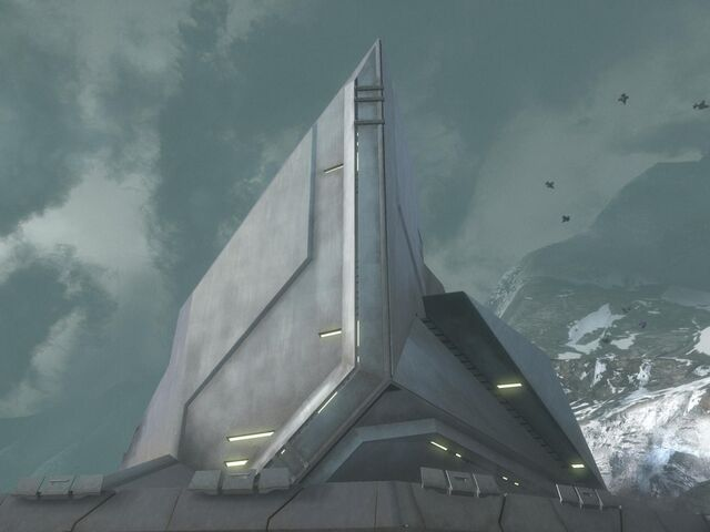 File:Halo Reach - Sword Base 02.jpg