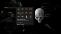 H3ODST Grunt Birthday Party Skull.png
