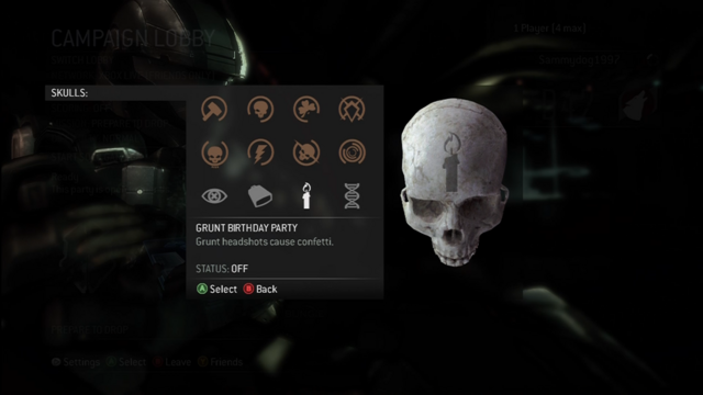 File:H3ODST Grunt Birthday Party Skull.png