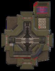 HReach-UNSC-UID-Explosive-transparent