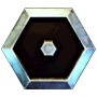 File:Halo Reach Perfection Render.png