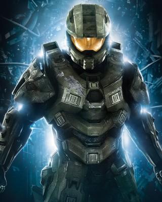 File:Master-Chief-Halo-4-400x320.jpg