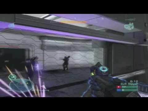 File:Reach plasma pistol.jpg