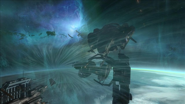 File:Reach space phantom shield.jpg