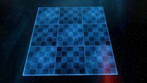 Grid (Halo 4)