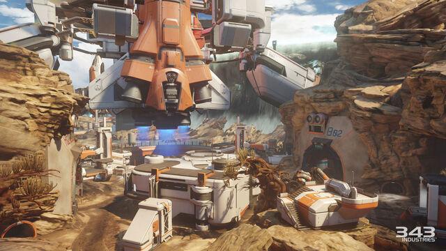 File:H5G Multiplayer-Warzone ARC20.jpg