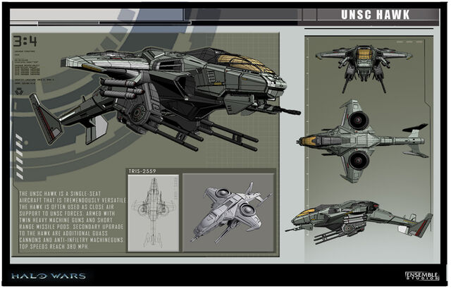 File:Hawk Concept.jpg