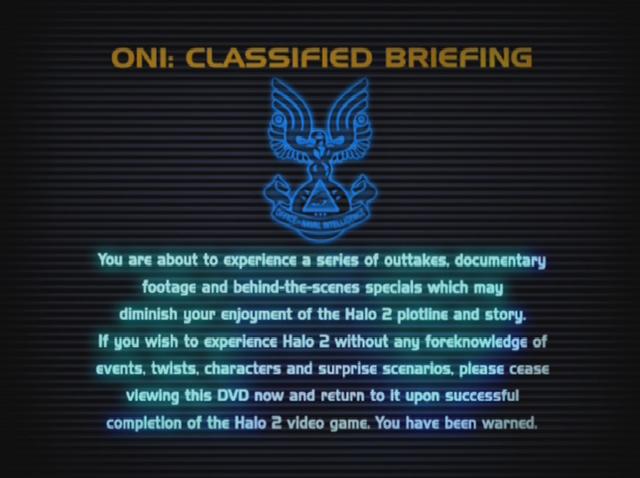 File:ONI Warning.png
