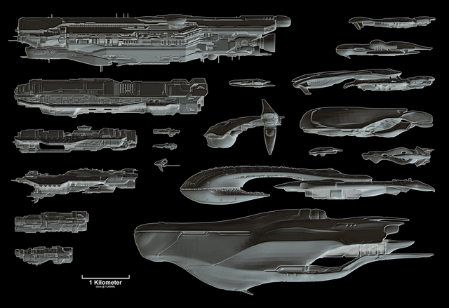 File:SpartanGames Render-Model-Comparison UNSC-Covenant.png